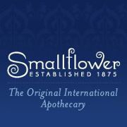 Smallflower