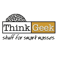 ThinkGreek
