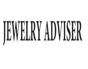 Jewerly Adviser